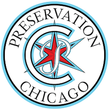 Preservation Chicago