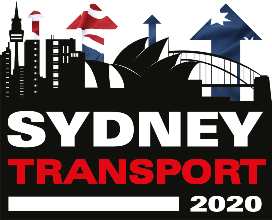 Sydney Transport and Traffic Expo