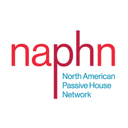 North American Passive House Network