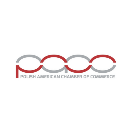 Polish American Chamber of Commerce