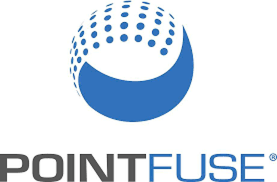 Pointfuse Limited